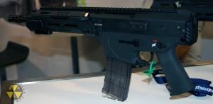 FB-MSBS-pistol