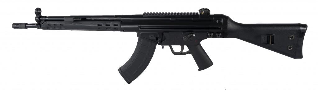 GEN-2-32-KFR
