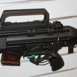 MKE-T-50_b