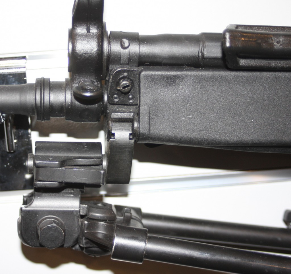 MKE-T-50_e