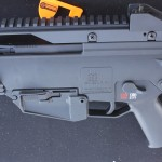 Walther-H&K-G36-22LR_a
