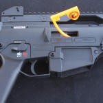 Walther-H&K-G36-22LR_b