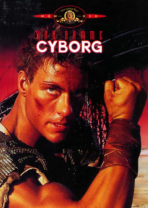 cyborg 1989 full movie in hindi download