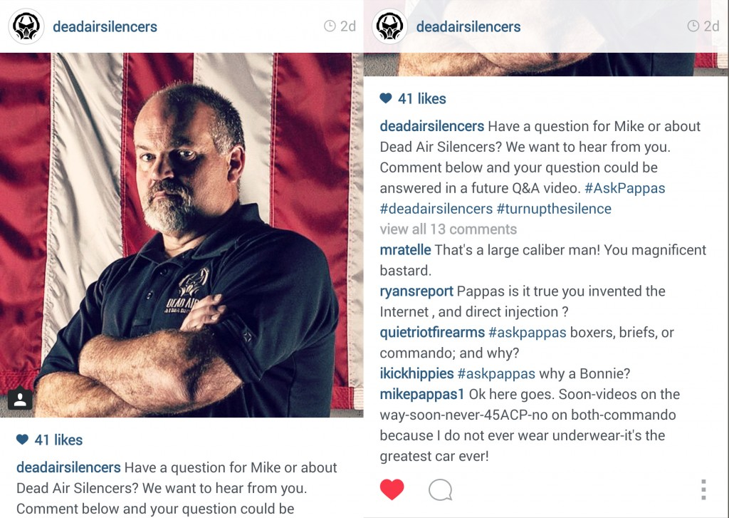 DeadAirSilencers-on-Instagram
