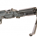 FN Awarded New U.S. Army M240 Contract