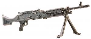 FN-M240B