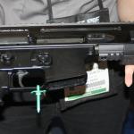 FN SCAR PDW #313