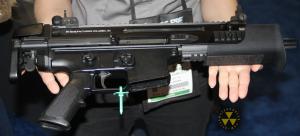 FNH-SCAR-PDW-2015-e