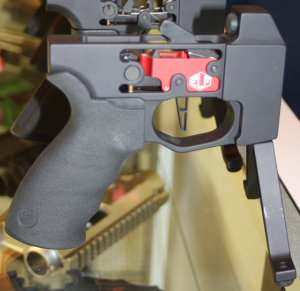 SunDevil-AR15-trigger-testing-housing_thumb