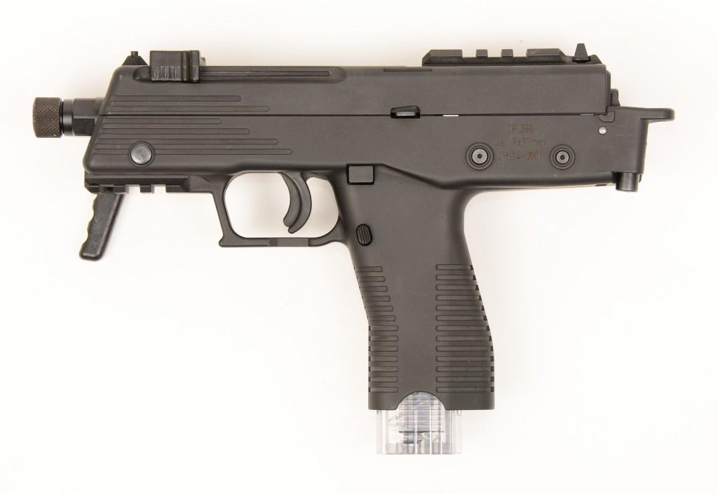 TP380 - 1