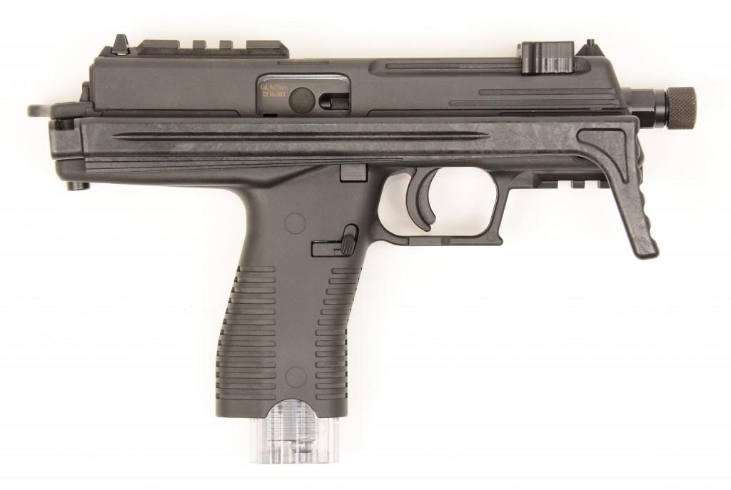 TP380 - 2