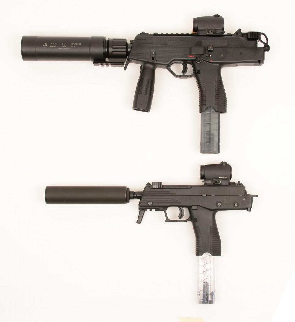 TP380 Compare 1