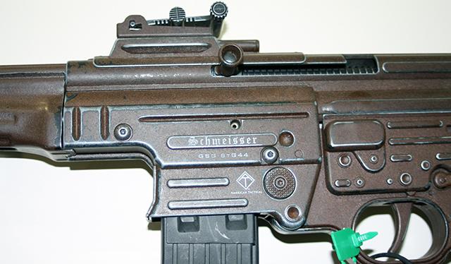 gsg-stg44-22-aged-closeup