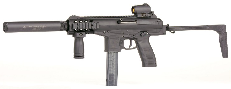 B&T-P26-Tactical-Carbine-ph