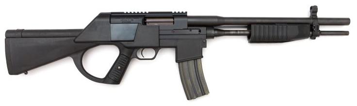 Crossfire-MK1