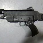 AAA-SAP-ProtoStock_002