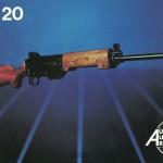 AAA-SP20Brochure_id.gun.fm