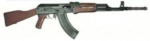Albanian-Ash-78-Type-2