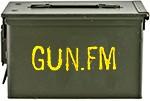 GUN.fm News Aggregate
