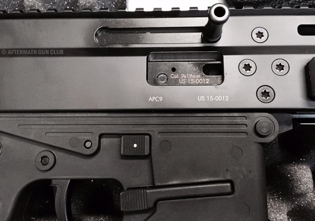 B&T-APC9-Pistol_USAimport_04