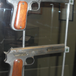 Browning Pistols