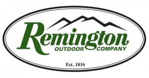 Remington Outdoor Company logo