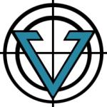 Vintage 1980's Vektor R4, R5, & R6 Video