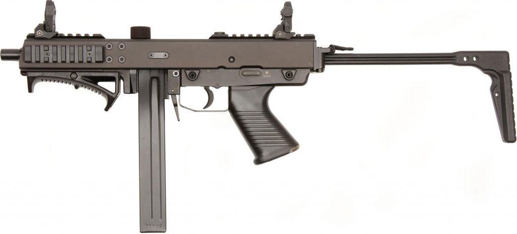 B&T - KH9 BT-440000